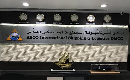 Overview | ABCODXB